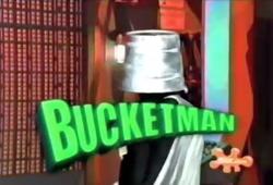 BucketMan.png