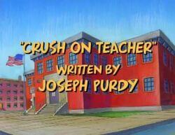 Crush on Teacher Title Card.jpeg