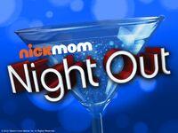 NickMom Night Out logo.jpg