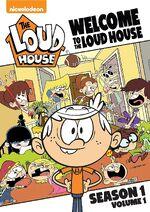 TheLoudHouse S1V1 cover art.jpg