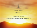 The Southern Air Temple.png