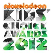 2012 Kids' Choice Awards
