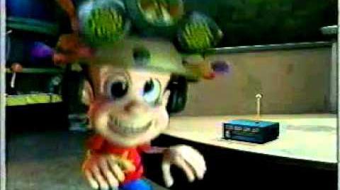 Nickelodeon_Jimmy_Neutron_Premiere_promo_(2002)