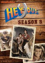 Hey Dude Season 3.jpg