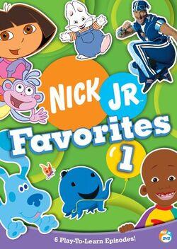 NJ Favorites Vol 1 DVD.jpg