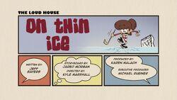 On Thin Ice.jpg