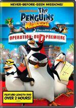 Operation DVD Premiere.jpg