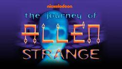 Journey-of-Allen-Strange-HD.jpg