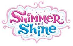 Shimmer and Shine Logo.jpg