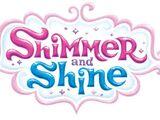 Shimmer and Shine episode list
