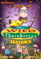 WildThornberrys Season2 Part3