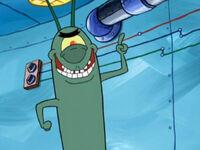 Plankton-poses-8