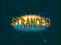 Title-Stranded.png