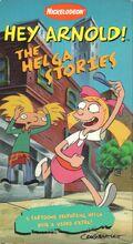 HeyArnold-TheHelgaStories-VHS.jpg