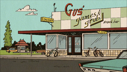 Gus' Games and Grub.png