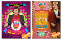 Kca2006posters