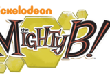 The Mighty B! episode list