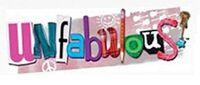 Unfabulous logo.jpg