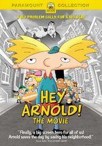 Hey Arnold! the Movie.jpg