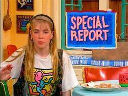 ClarissaExplainsItAll Picture.jpg