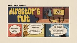 Director's Rut.png