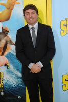 Spongebob+Movie+Sponge+Out+Water+World+Premiere+Oo6ACdnuuvil