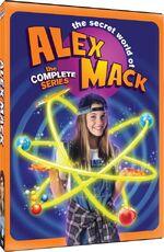 TheSecretWorldOfAlexMack Complete.jpg