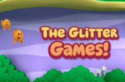Glitter Games Title Card.png