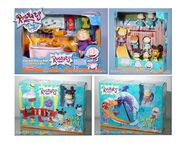 Rugrats Products
