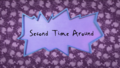 Second Time Around (Rugrats 2021 TC).png