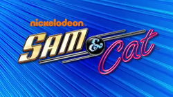 Sam & Cat Title Screen.png