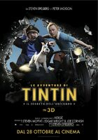 936full-the-adventures-of-tintin-poster