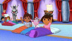 Dora's Museum Sleepover Adventure.jpg