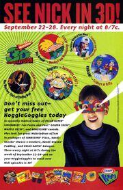 3D Nogglevision Print Advertisement.jpg