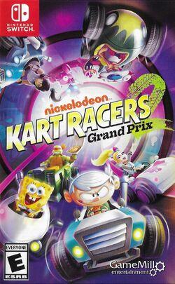 Nickelodeon Kart Racers 2 for Switch.jpg