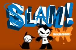 Nickelodeon Slam!.png