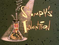 Title-StimpysInvention.png