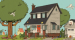 Loud House's Home.png