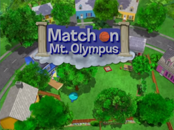 Match on Mount Olympus.png
