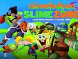 Nickelodeon SlimeZone