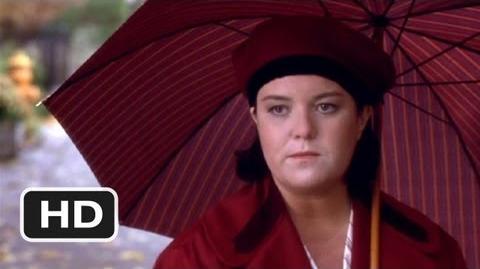 Golly Says Goodbye - Harriet the Spy (2 10) Movie CLIP (1996) HD