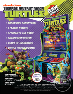 Tmnt arcade game print ad.png