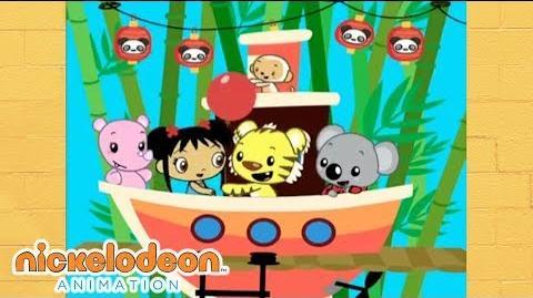 Ni_Hao,_Kai-lan_Theme_Song_-_Nick_Jr._-_Nick_Animation