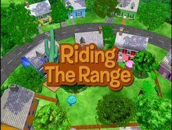 Riding the Range title.jpg