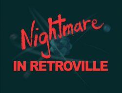Title-NightmareInRetroville.jpg