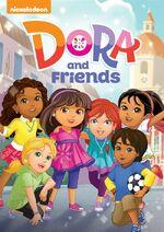 Dora&FriendsDVD.jpg