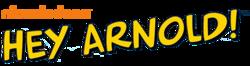 Hey Arnold! logo (with 2009 Nickelodeon wordmark).png