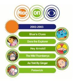 Nick on CBS 2002-2003.jpg