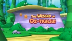 Oz-Tralia!.png