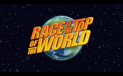 Race to the Top of the World title card.png